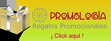 Artículos de Publicidad para Empresa Promología