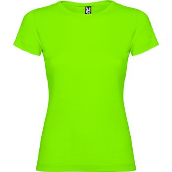 Camiseta mujer Roly