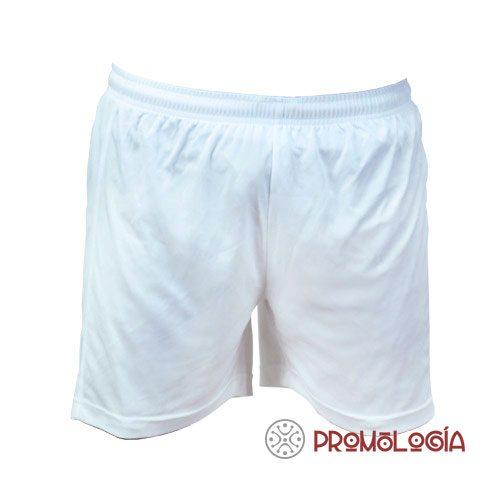 Pantalon deportivo promocional