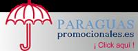 Comprar Paraguas Publicitarios