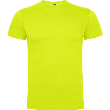 Camiseta niño de empresa
