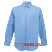 Camisa de Fruit of the Loom.