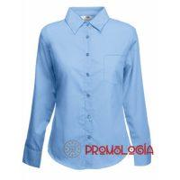 Camisa de Fruit of the Loom